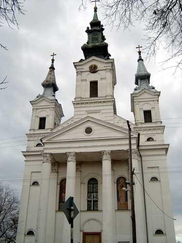 Crkve i Manastiri Slika-s-crkva